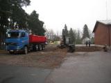 28-4-2012-sisi-lavetilla-008