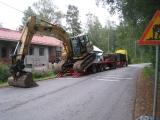 espoo-9-9-2012-001